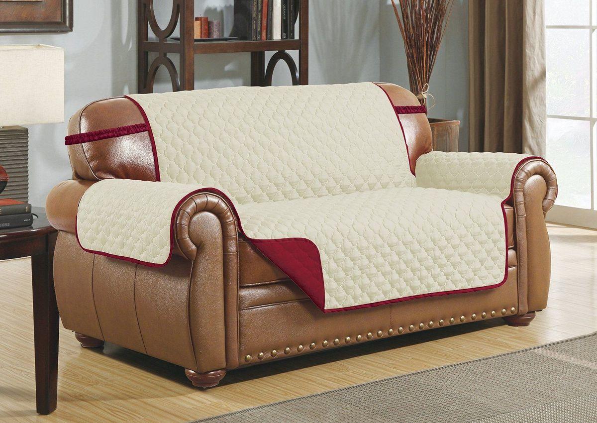 как защитить мебель от повреждений